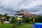 Guest House Garni Mimosa