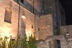 Castello Risolo