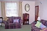 Отель Stanhope Cottage