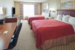 Country Inn & Suites - Elyria