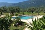 Мини-отель B&B Poesia d'Abruzzo