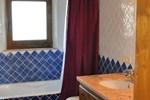 Апартаменты Mas Saris