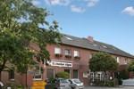 Отель Rixbecker Alpen - Hotel Koch