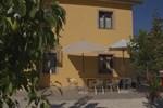 Мини-отель Il Castello di Modolo