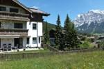 Апартаменты Haus Gipfelblick