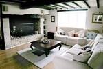 Апартаменты Laburnum Cottage
