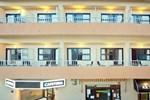 Гостевой дом Hostal Residencia Bris