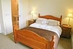Отель Brayton Park Cottage