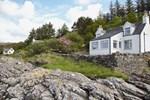 Otter Cottage
