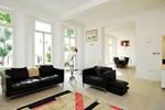 Dove Apartment Kensington