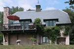 Отель Baldash Lodge