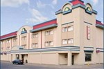 Days Inn Prince George