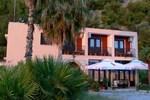Отель Rapsodia Hotel