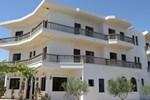 Отель Hotel Ora