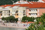 Apartment Baška 5