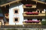 Гостевой дом Haus Heimat Hochstaffl