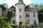 Мини-отель Le Petit Hureau