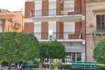 Апартаменты Casa Piazzaitalia