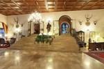 Отель Spa Hotel Schloss Weikersdorf