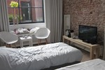 Bed and Breakfast Haarlem 1001 Nacht