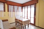 Apartment Peschiera del Garda Province of Verona