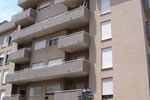 Apartment Trapani