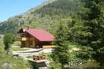 Гостевой дом Guest House Chobaka