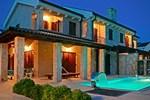 Luxury Vila Bernarda