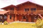 Гостевой дом Casa Muntelui - Sambata