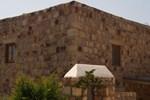 Вилла Villas in Groikos
