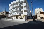 Апартаменты Chara Kefalonia