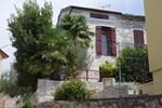 Апартаменты Casa di Orsera