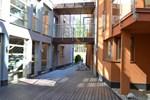 Апартаменты Apartamenty Sunbaltic Jurata