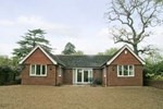 Апартаменты Keepers Cottage