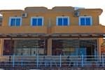 Hotel Zera56