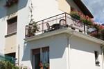 Гостевой дом Alle Soglie del Parco