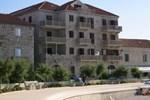 Апартаменты Apartments Jelincic