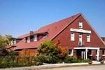 Гостевой дом Ruhwarder Mühle