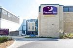 Premier Inn Harrogate Town Centre