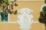 Villa Prato-Lami