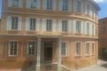 Отель Hostellerie de Cotignac