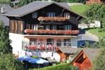 Отель Hotel Mühlebach - Restaurant Moosji