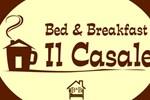 Мини-отель B&B Il Casale
