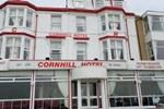 Cornhill Hotel