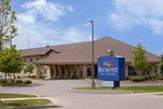 Baymont Inn And Suites Whitewater