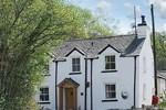 Апартаменты Fern Cottage