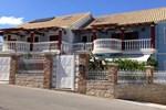 Апартаменты Villa Joannas