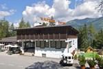 Отель Hotel Kapriol