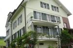 Апартаменты Erlebnis Baselland