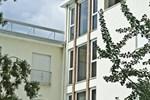 Отель Hotel 4 Strade